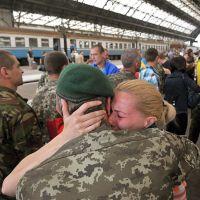 web Hrabar portf preview border guard ukraine rotation kordon Lviv 1069a HBR
