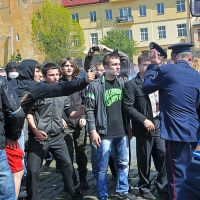 web Hrabar portf preview den pobedy Lviv 2011 465a HBR