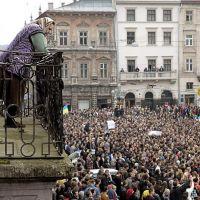 web Hrabar portf preview studenty strajk Pora 030aa HBR
