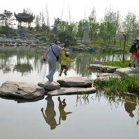 web china beijing 2013 4754b HRABAR ukraine HBR